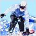 スキー&スノーボードツアー特集2016-2017