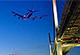 ワンランク上の空の旅